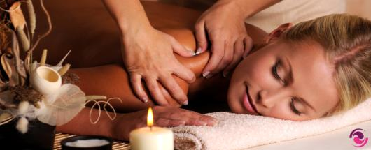 Ayurvedic-treatments