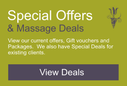 massage-deals-belfast